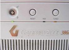 Gateway2000_386