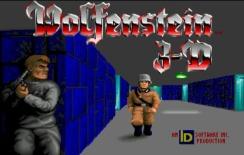 Wolfenstein-3D-008