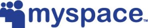 MySpace Original Logo