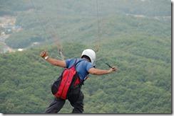 Paragliding - Korea (4)