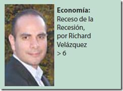 Dick juron salario 2009