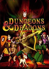 220px-Dungeons_and_Dragons_DVD_boxset_art